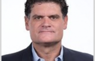 Software Industry Vet Jerome Labat Joins Cerner as CTO
