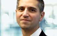 Law Enforcement Vet Jared Der-Yeghiayan Named BRG Cyber Practice Director