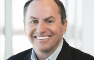 Intel Invests $50M for COVID-19 Response, Online Learning Initiatives; Robert Swan Quoted