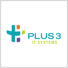 plus3-it-systems-lands-position-on-gsa-multiple-award-schedule-contract