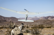 AeroVironment to Deliver Puma 3 AE Drone Under Navy, Marine Corps Contract