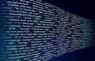 Army Issues Solicitation for Joint Enterprise Data Interoperability Program