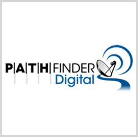 pathfinder-digital-receives-army-issued-certification-for-satellite-terminal