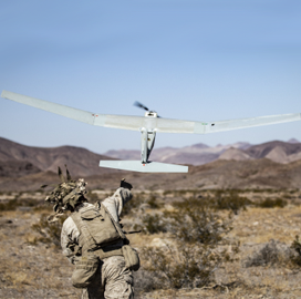 aerovironment-to-deliver-puma-3-ae-drone-under-navy-marine-corps-contract