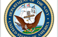Navy Sets Date for Info Warfare Consortium Industry Event