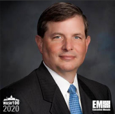 christopher-kubasik-president-and-coo-of-l3harris-named-to-2020-wash100-for-leadership-during-l3harris-merger-advancing-military-tech-capabilities