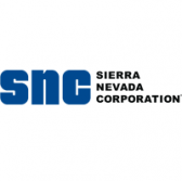 Sierra Nevada to Build Pilot Situational Awareness Tech for Army, SOCOM - top government contractors - best government contracting event