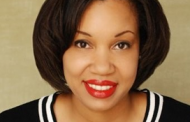 Teddra Thomas Burgess Named Federal Sales Lead at ASG Technologies