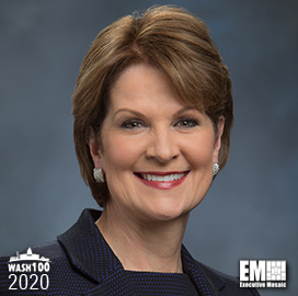 lockheed-announces-relief-recovery-efforts-amid-covid-19-pandemic-marillyn-hewson-quoted