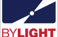By Light Adds Threat Intell Feature to Cyber Training Platform