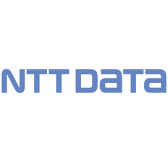 NTT Data Introduces Pandemic Response Services to Help Guide Clients Toward Normalcy - top government contractors - best government contracting event