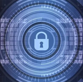 Charles River Analytics, Assured Information Security Partner for DARPA Cybersecurity R&D Effort - top government contractors - best government contracting event