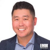 cnsi-names-mike-jin-as-svp-cio-ciso-to-lead-information-data-security-division-todd-stottlemyer-quoted