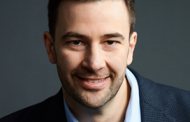 Cloudera's Shaun Bierweiler: Agencies Need Data Tech, Strategy to Harness AI