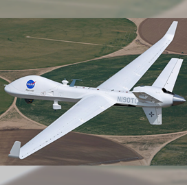 general-atomics-nasa-demo-skyguardian-rpa-linden-blue-quoted