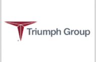 Triumph Group to Deliver Apache, Black Hawk Aircraft Electronic Control Units Under DLA Order