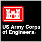 army-engineers-issue-unmanned-ground-vehicle-rfi