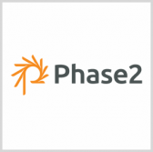 wphase2-added-to-gsa-it-schedule-70-contract
