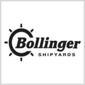 bollinger-shipyards-completes-delivery-of-uscgc-harold-miller-vessel-to-coast-guard