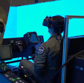 Kratos to Integrate RTI's Connectivity Framework Into Military Simulator Offering - top government contractors - best government contracting event