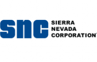 Sierra Nevada to Build Pilot Situational Awareness Tech for Army, SOCOM