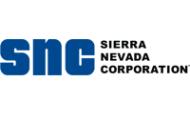Sierra Nevada to Build Pilot Situational Awareness Tech for Army, SOCOM