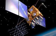 Air Force Eyes Lockheed, Aerospace Corp Partnerships for GPS Satellite Station-Keeping Maneuvers