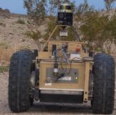 BAE to Help Build Autonomous Robotic System Under DARPA Program - top government contractors - best government contracting event