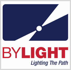 By Light Adds Threat Intell Feature to Cyber Training Platform - top government contractors - best government contracting event