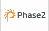 Phase2 Added to GSA IT Schedule 70 Contract