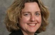 Paula Cooney Joins Flir as Chief HR Officer