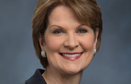 Lockheed Announces Relief, Recovery Efforts Amid COVID-19 Pandemic; Marillyn Hewson Quoted