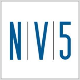nv5-global-subsidiary-gets-noaa-shoreline-mapping-support-contract