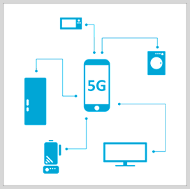 DoD Selects Seven Tranche 2 Bases to Host 5G Testing, Experimentation - top government contractors - best government contracting event