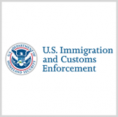 ice-seeks-sources-for-new-legal-data-mgmt-software