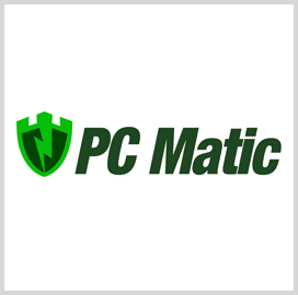 pc-matic-names-retired-army-col-terrence-mcgraw-as-president-of-new-federal-business-unit