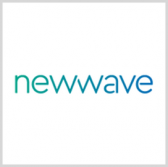 NewWave Helps CMS Deploy Cloud-Based Data Analytics Platform - top government contractors - best government contracting event