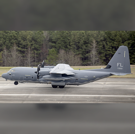 lockheed-hands-hc-130j-personnel-recovery-aircraft-to-usaf-reserve-rod-mclean-quoted