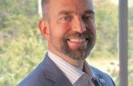 Executive Spotlight: Jared Shepard, CEO of Intelligent Waves