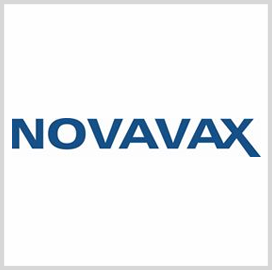 Novavax Gets DoD Contract to Support COVID-19 Vaccine Production - top government contractors - best government contracting event