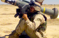 Javelin JV Gets $75M Army Funds to Deliver Anti-Tank Guided Munitions