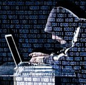 DopplePaymer Ransomware Operators Claim Breach of DMI's Network - top government contractors - best government contracting event