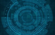 Navy Explores Commercial Tools for Web-Based Vulnerability Data Repository