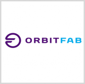 orbit-fab-lands-nsf-seed-fund-grant-to-develop-in-space-refuelling-tech