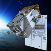 Maxar to Study Potential for Next WorldView Satellite Class in NOAA Mission - top government contractors - best government contracting event