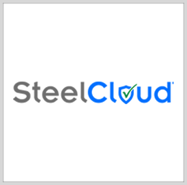 steelcloud-software-to-help-dod-automate-drone-security-controls