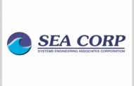 SEA Corp. to Help Navy Deploy XML Test Data Analysis Tool