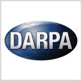 darpa-prepares-to-seek-long-term-endurance-unmanned-vessel