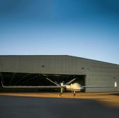 general-atomics-flies-first-production-mq-9b-aircraft-david-alexander-quoted