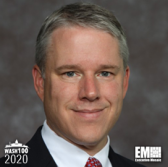 tim-hurlebaus-cgi-federal-president-named-to-2020-wash100-for-securing-major-contract-awards-acquisitions-enhancing-tech-solutions
